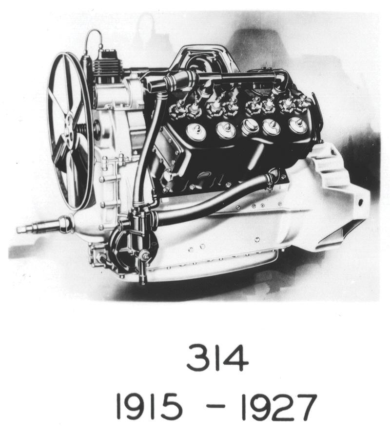 www.enginebuildermag.com
