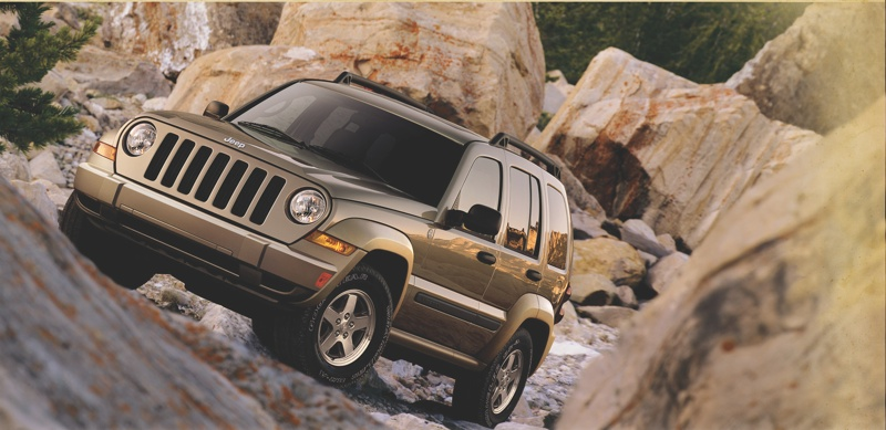 Rebuilding Liberty Engine Notes On Jeep S 2 4l I4 Engine Engine Builder Magazine