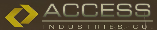 Access Industries Co.
