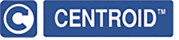 Centroid CNC