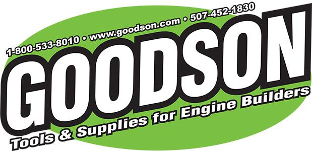 Goodson Tools