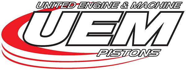 United Engine & Machine