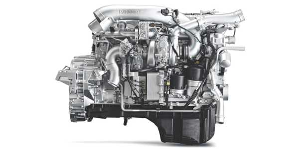 Causes of Carbon Deposit Buildup in Diesel Engines and How to