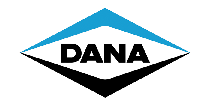 Dana Takes Focus on Last-Mile Delivery Market - Engine Builder Magazine