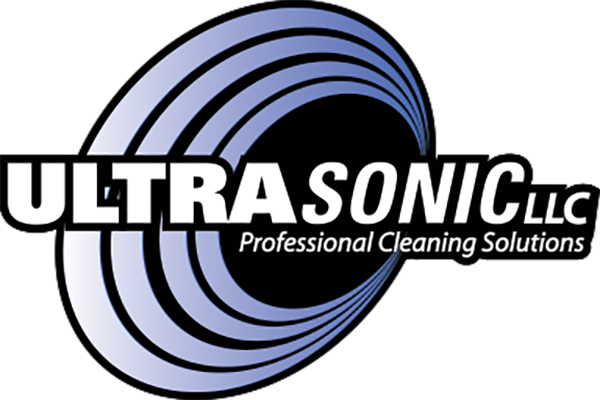 UltraSonic LLC