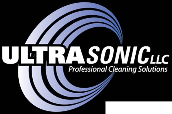 UltraSonic LLC