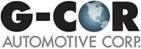 G-Cor Automotive Corp.