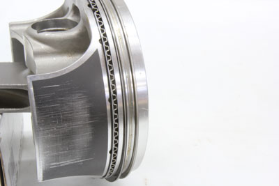 How to Break-In Your Piston Rings, The Right Way! - Engine