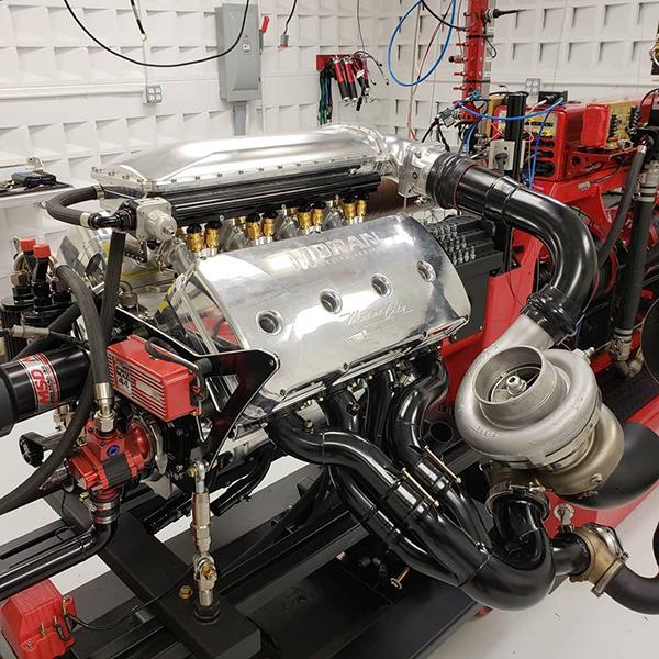 Moran-Motor-City-Billet-Bullet-Engine-co