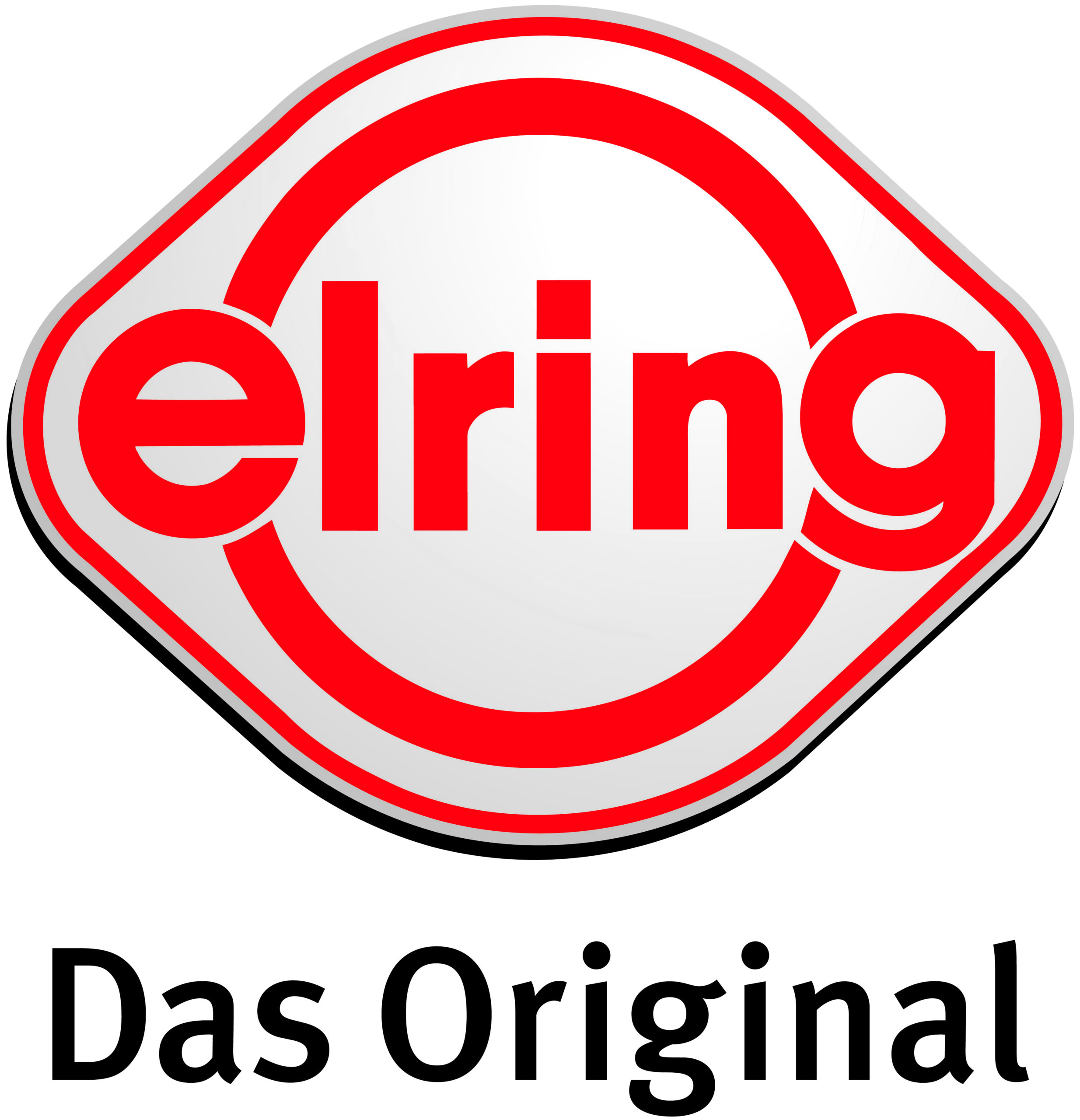 Elringklinger Automotive Manufacturing