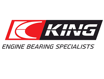 King Engine Bearings Inc.