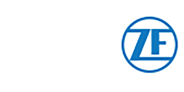 ZF Aftermarket Launches [pro]Tech Workshop Service