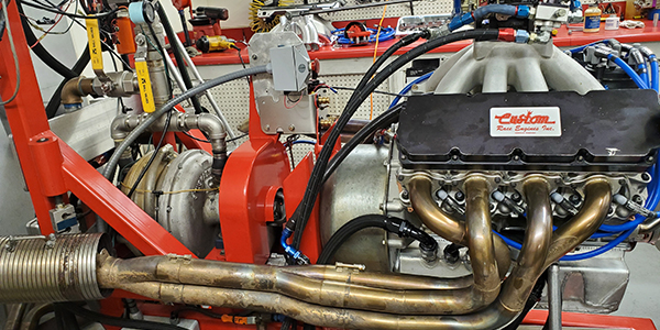 Engine Builder Magazine