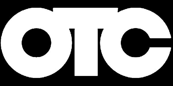 Cam Gear Alignment Tool OTC-5882 Brand New!