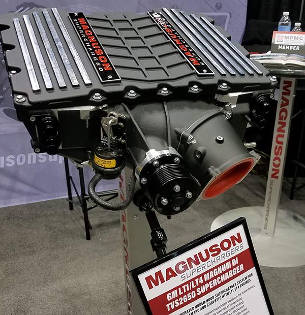 DuraBond Coated Cam Bearing Set Fits Some 2007-2018 LS3 LS7 LS9 LSX