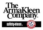 The ArmaKleen Company
