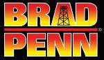 PennGrade Motor Oil
