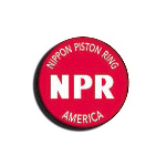 NPR of America Inc.