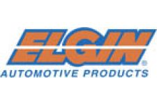 Elgin Industries