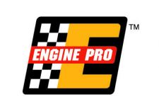 Engine Parts Group
