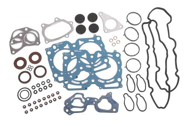 Fel-Pro Subaru Gaskets
