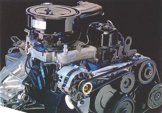 gm iron duke engine diagram wiring diagram Duke Engine Diagram 2 5 iron duke engine diagram all