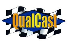 Qualcast LLC