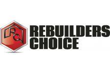 Rebuilders Choice/Packard Industries