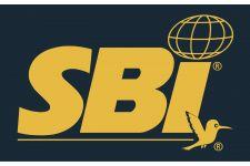 S.B. International Inc