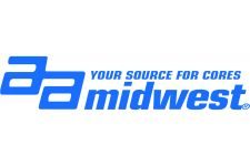AA Midwest