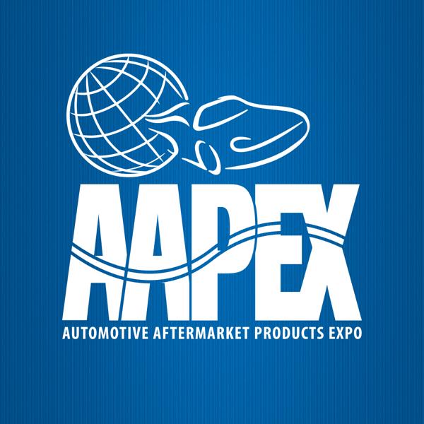 aapex 2014