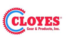 Cloyes Gear & Products Co.