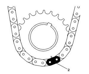 2010 saturn outlook timing chain recall